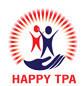 HAPPY INSURANCE TPA SERVICES PVT. LTD.